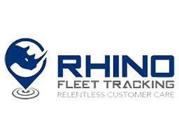 Rhino Fleet Tracking and Route4Me gives you the complete telematics package. Easy to integrate.