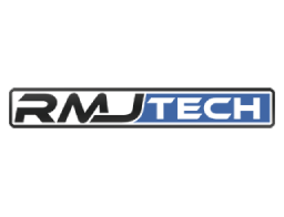 RMJ Technologies and Route4Me gives you the complete telematics package. Easy to integrate.