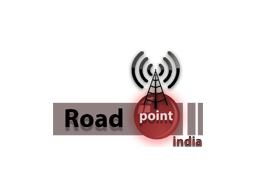 Road Point India and Route4Me gives you the complete telematics package. Easy to integrate.