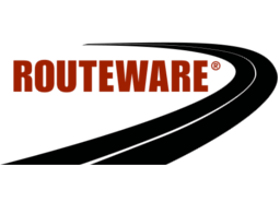 RouteWare and Route4Me gives you the complete telematics package. Easy to integrate.
