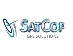 Satcop and Route4Me gives you the complete telematics package. Easy to integrate.