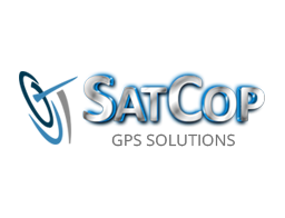 SatCorp and Route4Me gives you the complete telematics package. Easy to integrate.