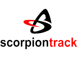 ScorpionTrack integration with Route4Me route optimization