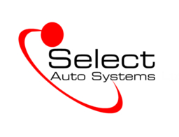 Select Auto Systems and Route4Me gives you the complete telematics package. Easy to integrate.