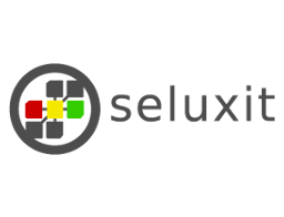 Seluxit IoT Platform and Route4Me gives you the complete telematics package. Easy to integrate.