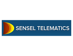 Sensel Telematics and Route4Me gives you the complete telematics package. Easy to integrate.