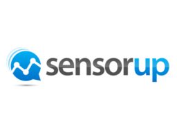 SensorUp and Route4Me gives you the complete telematics package. Easy to integrate.