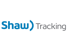 Shaw Tracking and Route4Me gives you the complete telematics package. Easy to integrate.