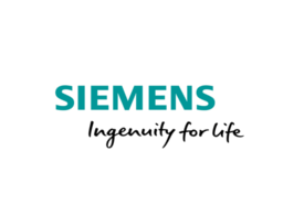 Siemens and Route4Me gives you the complete telematics package. Easy to integrate.