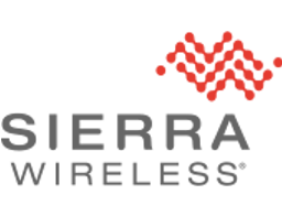 Sierra Wireless and Route4Me gives you the complete telematics package. Easy to integrate.