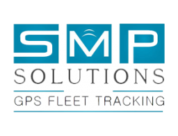 SMP Solutions and Route4Me gives you the complete telematics package. Easy to integrate.