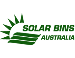 Solar Bins Australia and Route4Me gives you the complete telematics package. Easy to integrate.