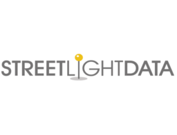 StreetLight Data and Route4Me gives you the complete telematics package. Easy to integrate.