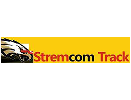Stremcom Track and Route4Me gives you the complete telematics package. Easy to integrate.
