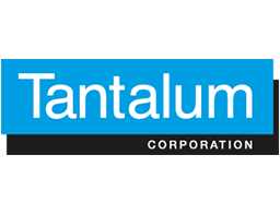 Tantalum Corporation and Route4Me gives you the complete telematics package. Easy to integrate.