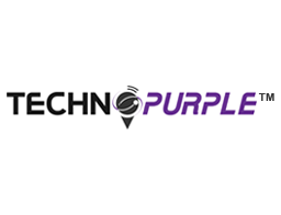 TechnoPurple integration with Route4Me route optimization