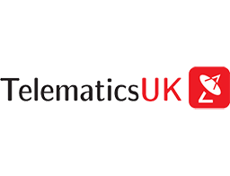 Telematics UK and Route4Me gives you the complete telematics package. Easy to integrate.