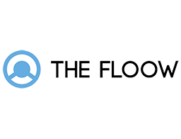 The Floow and Route4Me gives you the complete telematics package. Easy to integrate.