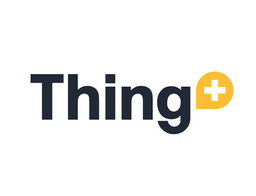 Thing+ and Route4Me gives you the complete telematics package. Easy to integrate.