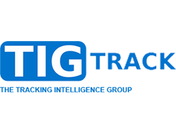 Tigtrack and Route4Me gives you the complete telematics package. Easy to integrate.