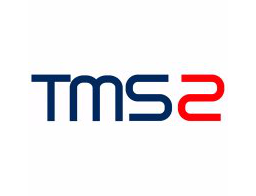 TMS2 and Route4Me gives you the complete telematics package. Easy to integrate.