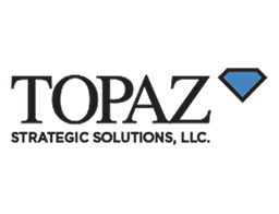 Topaz Tracking and Route4Me gives you the complete telematics package. Easy to integrate.