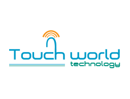 Touchworld and Route4Me gives you the complete telematics package. Easy to integrate.