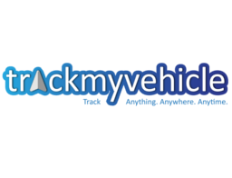 Track my vehicle and Route4Me gives you the complete telematics package. Easy to integrate.