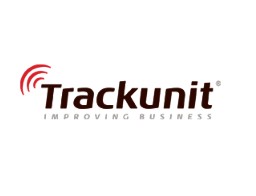 Track Unit and Route4Me gives you the complete telematics package. Easy to integrate.