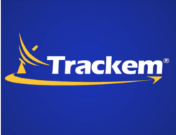 Trackem and Route4Me gives you the complete telematics package. Easy to integrate.