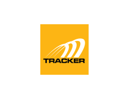 Tracker and Route4Me gives you the complete telematics package. Easy to integrate.