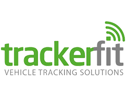 Trackerfit and Route4Me gives you the complete telematics package. Easy to integrate.