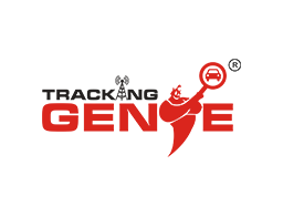 Tracking Genie and Route4Me gives you the complete telematics package. Easy to integrate.