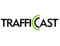 TrafficCast and Route4Me gives you the complete telematics package. Easy to integrate.