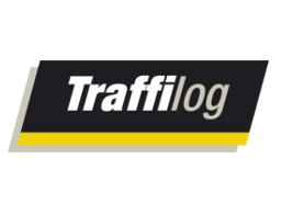 Traffilog and Route4Me gives you the complete telematics package. Easy to integrate.