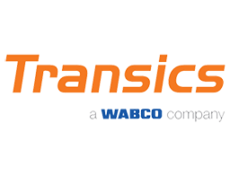 Transics and Route4Me gives you the complete telematics package. Easy to integrate.