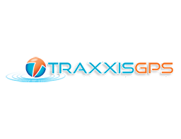 Traxxis GPS Solutions and Route4Me gives you the complete telematics package. Easy to integrate.