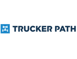 Trucker Path and Route4Me gives you the complete telematics package. Easy to integrate.