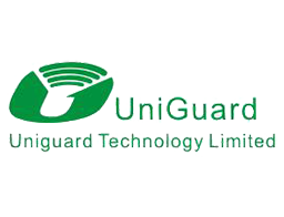 UniGuard and Route4Me gives you the complete telematics package. Easy to integrate.