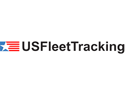 USFleetTracking and Route4Me gives you the complete telematics package. Easy to integrate.