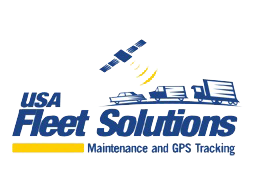 USA Fleet Solutions and Route4Me gives you the complete telematics package. Easy to integrate.
