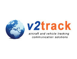 v2track integration with Route4Me route optimization