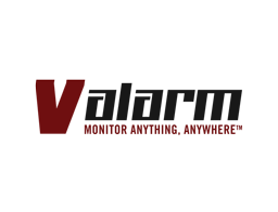 Valarm and Route4Me gives you the complete telematics package. Easy to integrate.