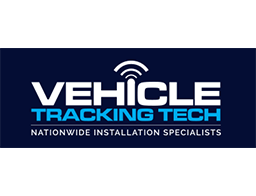 Vehicle Tracking Tech and Route4Me gives you the complete telematics package. Easy to integrate.