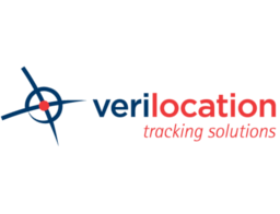 Verilocation and Route4Me gives you the complete telematics package. Easy to integrate.