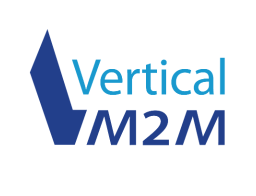 Vertical M2M and Route4Me gives you the complete telematics package. Easy to integrate.