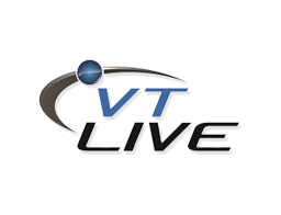 VTLIVE and Route4Me gives you the complete telematics package. Easy to integrate.