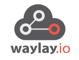 Waylay and Route4Me gives you the complete telematics package. Easy to integrate.