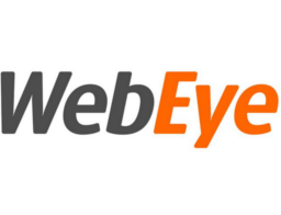 WebEye and Route4Me gives you the complete telematics package. Easy to integrate.
