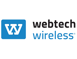 Webtech Wireless and Route4Me gives you the complete telematics package. Easy to integrate.